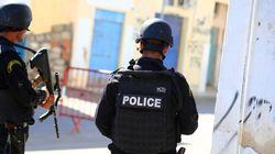 Du Bardo à Ben Guerdane, la Tunisie en quête d'une stratégie
