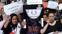8 mars: Un sit-in devant le parlement marocain pour défendre les droits des