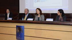 Conseils d'administration au Maroc: Où sont les