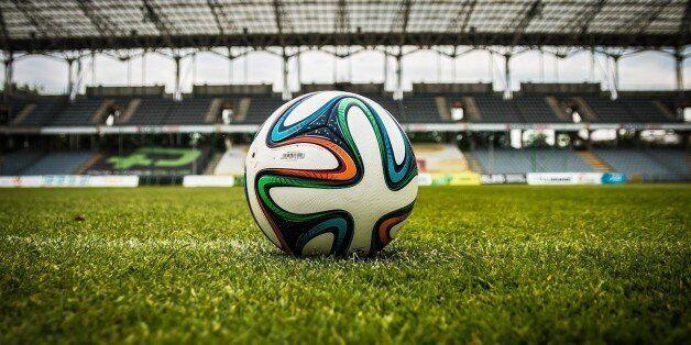 Fifa: l'assistance vidéo autorisée à titre