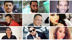 Les comptes de Marocains à suivre absolument sur