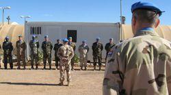 Sahara: Le Maroc menace de prendre d'autres mesures contre