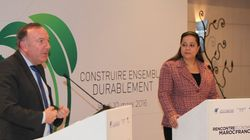 Les patronats marocain et français s'activent pour la réussite de la