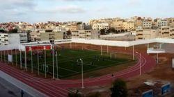 Le quartier Yaâcoub El Mansour à Rabat aura son complexe