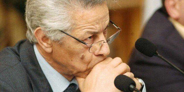 Mouloud Hamrouche est-il le meilleur candidat pour l'après-Bouteflika