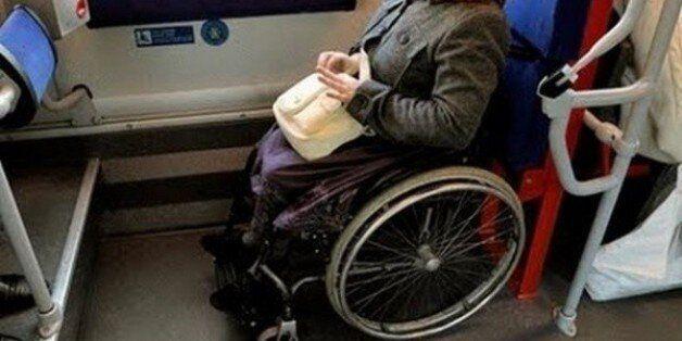 Gratuité du transport des handicapés sur tous les réseaux de
