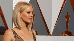Le hacker qui a volé les photos nues de Jennifer Lawrence et bien d'autres stars plaide