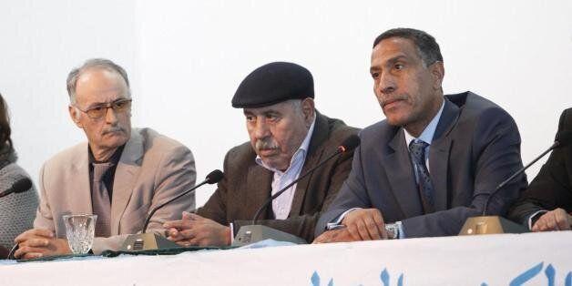 Maroc: Vers une fusion de la FDT avec la