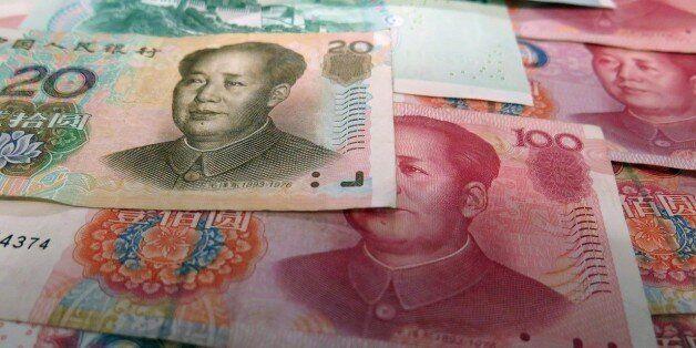 La Banque d'Algérie tarde à rendre effectif le recours au Yuan, les opérateurs chinois