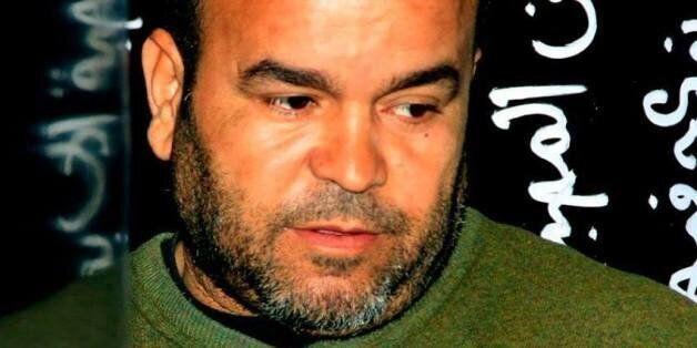 Yasser Jradi, chanteur tunisien, se décommande d'un Concert pour la