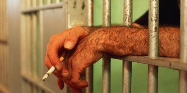 Les prisons algériennes vont se vider ..... selon des