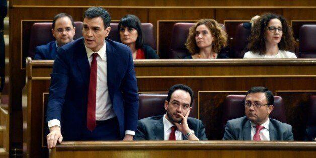 L'Espagne remet les compteurs politiques à