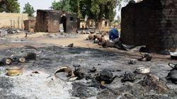 Nigeria: 22 morts dans un attentat suicide dans une mosquée du