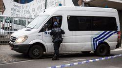 Salah Abdeslam est sorti de l'hôpital, il est entendu par la justice