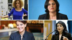 Ces femmes marocaines qui s'illustrent à