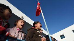 Tunisie: Minute de silence dans les écoles après les attaques de Ben