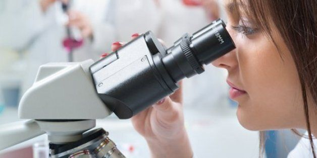 Etudiants en médecine à l'étranger: Pourquoi nous quittons le