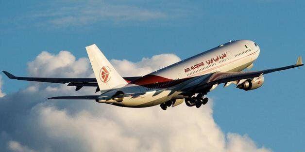 La compagnie aérienne Air Algérie dotée de 8 nouveaux avions avant la fin