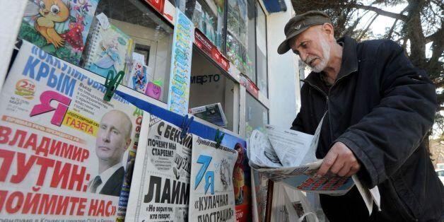 La visite de Mohammed VI à Moscou vue par la presse