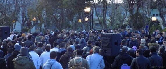Au CHU de Sétif, les médecins-résidents en colère après le tragique décès de deux collègues et un