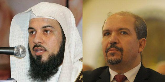 Le prédicateur saoudien El Arifi interdit d'entrée en Algérie à cause de ses liens avec Al