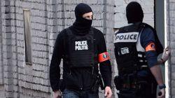 L'Algérien tué mardi à Bruxelles