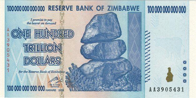 La chronique économique : Les monnaies des émergents sous
