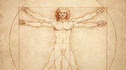 Η Ιταλία δανείζει τον «Άνθρωπο του Βιτρούβιου» του Ντα Βίντσι στη