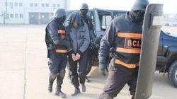 Vol de bijouteries à Dakhla: Le chef de la bande criminelle comptait utiliser le butin pour rejoindre