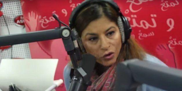 Les propos de Samira Sitail sur le Maroc suscitent la