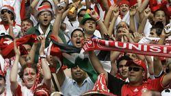Football-Compétitions africaines: Les clubs tunisiens reçus 3 sur