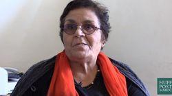 Aide aux mères célibataires: Aïcha Ech-Chenna, le combat d'une vie