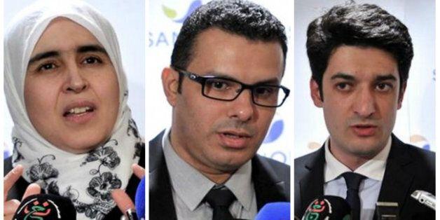 Trois chercheurs algériens lauréats du Prix Sanofi