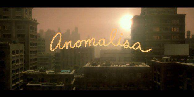 Anomalisa: Une immersion magique dans l'imaginaire de Charlie