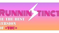 Runninstinct le premier Blog dédié au Sport et