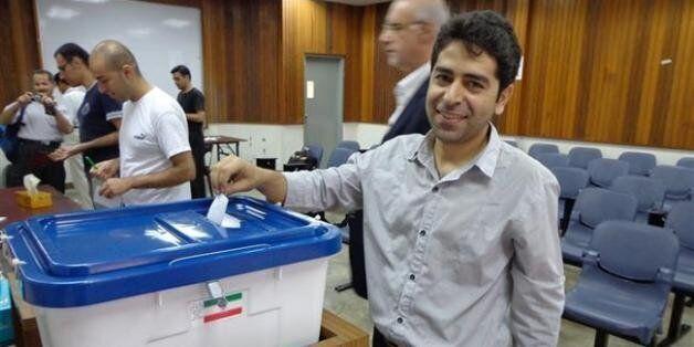 Iran: Qui a gagné les