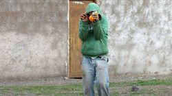 Au Maroc, les personnes atteintes de troubles mentaux seront mieux