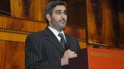 Financement des associations: Les grandes lignes du rapport présentées à