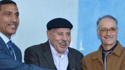 Les syndicats veulent marcher de Casablanca à Rabat en signe de