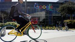 La Silicon Valley, le pays où l'employé est