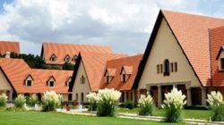 Ifrane: L'Université Al Akhawayn veut faire de son campus le plus écolo