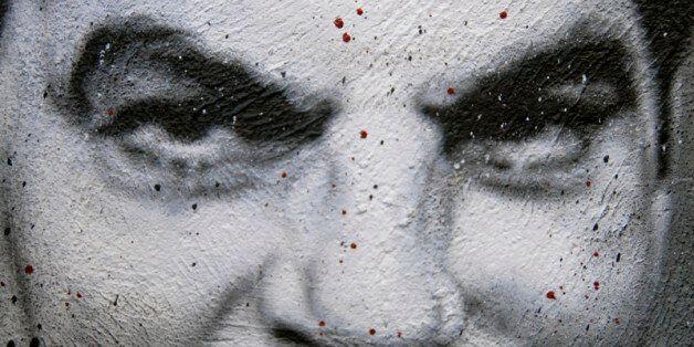 Tunisie: Ben Ali condamné par contumace à 10 ans de prison, selon le