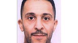 Le kamikaze d'origine marocaine Brahim Abdeslam a été enterré à