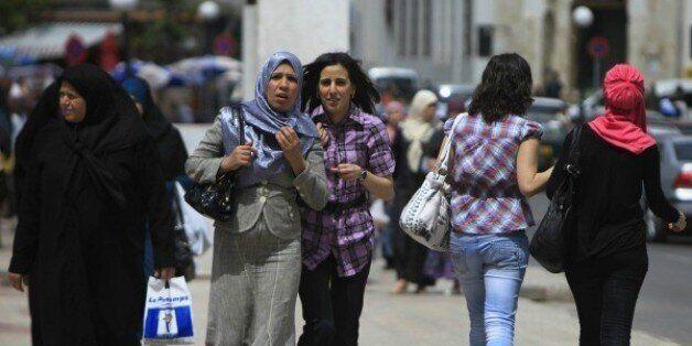 Pour que l'émancipation de la femme algérienne ne soit plus une