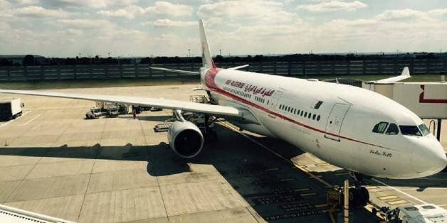 Air Algérie assurera, pour la première fois, un vol quotidien Alger-Londres durant la saison