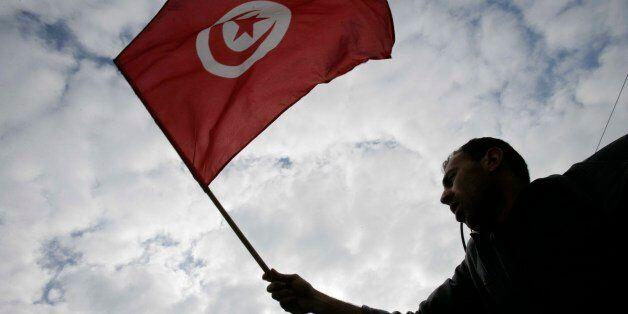 Parmi les critiques de la décision de classer le Hezbollah, plusieurs invoquent l'identité tunisienne,...