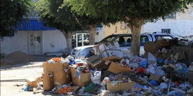 Tunisie: Une loi contre la pollution risque de mettre en prison beaucoup de