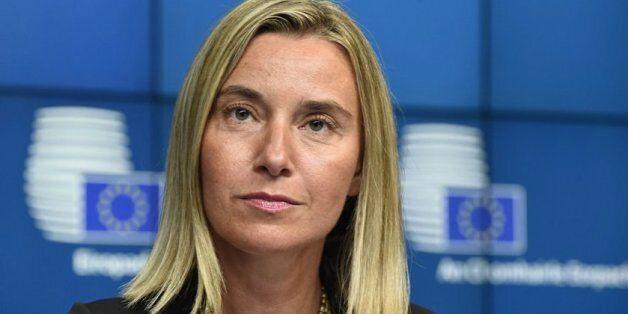 Crise Maroc-UE: La chef de la diplomatie européenne en visite ce vendredi à