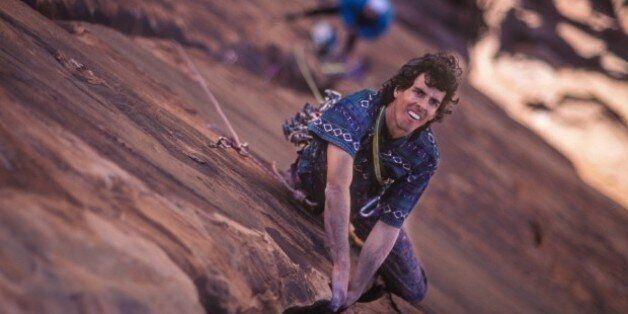 Le cascadeur Scott Cosgrove, star d'Hollywood, est décédé à l'âge de 52