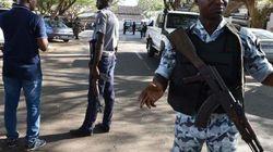 Côte d'Ivoire: aucune victime algérienne dans l'attaque terroriste Abidjan